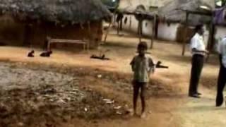Tribal village.DAT
