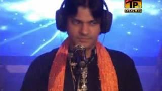 Waliyan Da Raja - Sher Miandad Khan - The Best Qawwali Collection