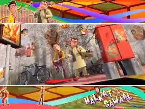 Xxx Mp4 Halkat Sawal Funny Video 3gp Sex