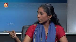 Kathayallithu Jeevitham |Murukan & Usha Case | EpiAsode #05 | 9th Aug 2018