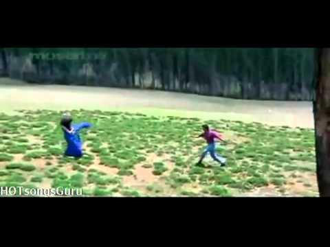 Xxx Mp4 YouTube HOT SONG Gauthami Amp Mithun Chakraborty From Aadmi Mp4 3gp Sex