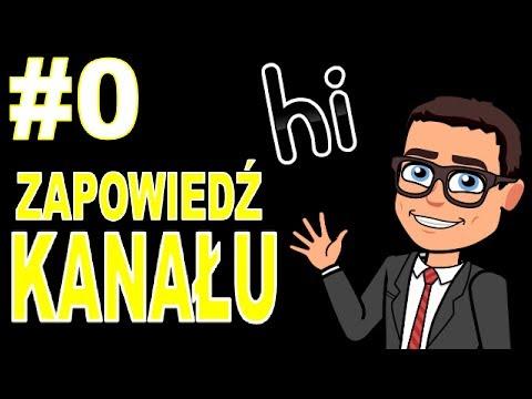 watch Odc. 0 - zapowiedź kanału   Polish Dream - Od zera do milionera