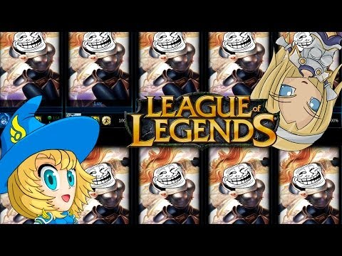 One for All Lux (Zonya OP)