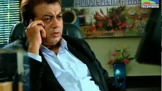 Roller Coaster Par Murder - Part - 02 - Episode 206 - 17th March 2013