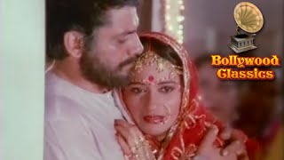 Yesudas & Hemlata Best Song - Main Hoon Teri Son Chiraiya - Ravindra Jain Hits - Babul