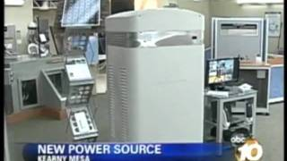 Buy Fuel Cells for your Home