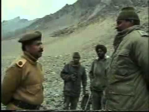 Xxx Mp4 Pakistan Defeat In Kargil Fuck Pakistani 3gp Sex