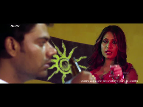 Xxx Mp4 New Bhojpuri Hot Song गुलाबी हमार होठ गुलाबी Bhojpuri Hot Songs 2017 New HD 3gp Sex