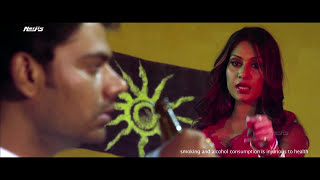 New Bhojpuri Hot Song || गुलाबी हमार होठ गुलाबी || Bhojpuri Hot Songs 2017 New HD