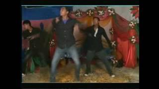 একবার হলে দেখুন dil dewana samad55 dance