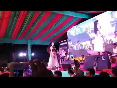 Xxx Mp4 Retish Panday And Achhara Singh 3gp Sex
