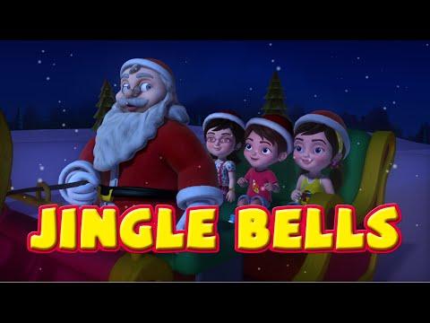 Xxx Mp4 Jingle Bells Songs For Children 3gp Sex