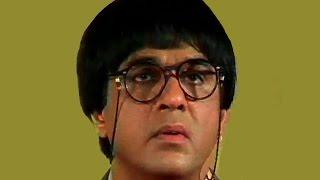 Shaktimaan Hindi – Best Kids Tv Series - Full Episode 146