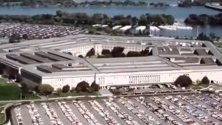 Discovery Science - Stealth Technology: Aviation Race for Air Supremacy - BBC Science Documentary