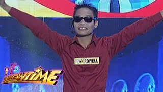 It's Showtime Funny One: Komikeros Batch 1