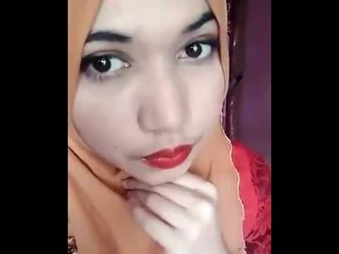 Xxx Mp4 Cewek Berjilbab XXX Bibir Merah Banget 3gp Sex
