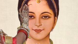 IndiaInOut: Tutto quello che volevi sapere sull'India