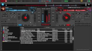 TOP KSHMR Songs Mix Virtual DJ 8