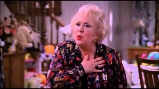 Everybody Loves Raymond: Frank Owns Marie