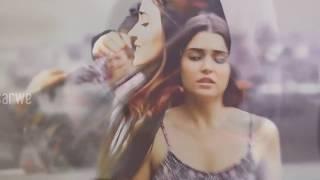 مجد عمار - خلص الحكي || علي & سيلين majd amar 5eles el 7aki  2018