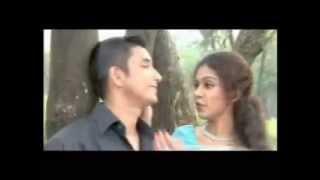 Amar Uttor Deeke Jaite Mana    Mitali Mukherjee & Andrew Kishore