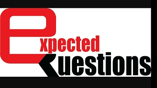 Rpsc-2nd grade sst philosophy -10 most important expected questions