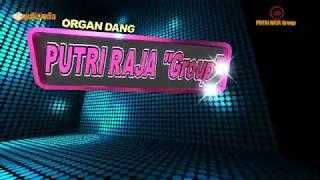 Live Organ Dangdut PUTRI RAJA Group
