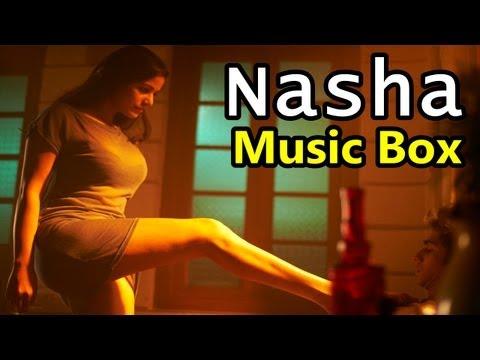 Xxx Mp4 Nasha Music Box Poonam Pandey All Songs 3gp Sex