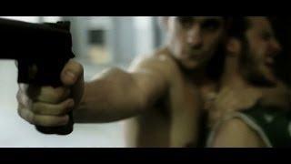 Lethal Asero (action Teaser Project Short Film)