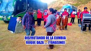 VIDEO  - OFICIAL  DE BANDA ORQUESTA LA CAMPIONA