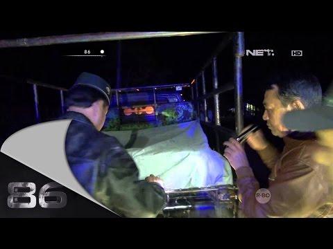 86 Penangkapan Distributor Miras di Ngawi - AKP Lilik Sulastri