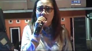 18 Edan Turun Ayu Da2#RAKA MUSIK  Live Kersana Pabedilan Cirebon