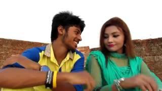 Bangla New song 2015' Tui to Dekhis Na By Imran'  {bijoy  life same}