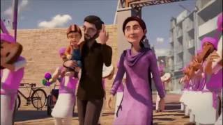 3 Bahadur Song 1080p Hd