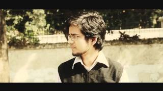 Islamic Short Film Bangla What is the Time with English subtitle
