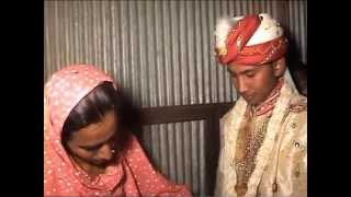 bangla video ramjan