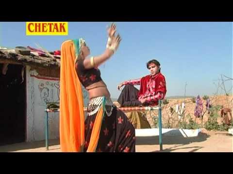 Xxx Mp4 Rajasthani Song Dil Maharo Dhadke Re Digo Thaaro Digiyo Rani Rangili Chetak 3gp Sex