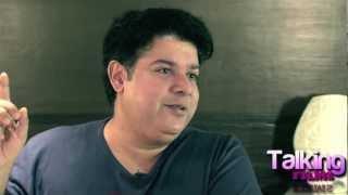 Akshay has never bad mouthed Farah to me - Sajid Khan