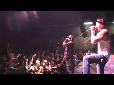 Xxx Mp4 Crazytown Signs W Suburban Noize Records 3gp Sex