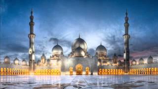 سورة الاسراء - القارئ عبدالله النفجان