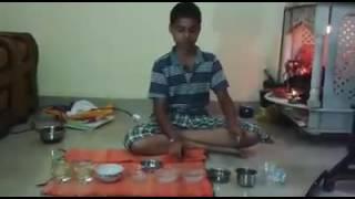 Sujan sakhi  music.com