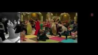 Abhi Toh Party shuru hui hai Badshah, Sonam Kapoor | Khoobsurat (2014)