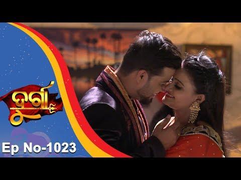 Xxx Mp4 Durga Full Ep 1023 20th Mar 2018 Odia Serial TarangTV 3gp Sex