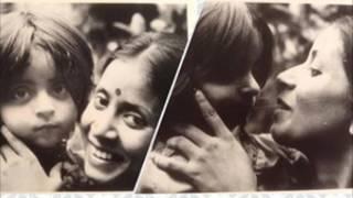 Brishti - Salma Sultana & Alif Alauddin