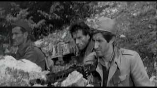 Desant na Drvar (1963)