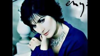 ❤♫ Enya - One By One (2000)