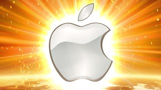 How Apple Came Back From The DEAD