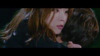 [또 오해영X국가대표] 오해영X박도경 4회 포옹씬 ※병맛주의※