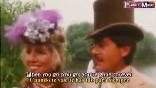 culture club - karma Chameleon subtitulado español