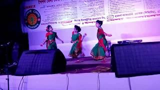 Bauler Ektarate Ache।।Bangla Song।।Andrew Kishore